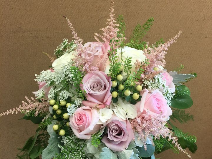 Tmx Photo Jun 29 10 20 29 Am 51 25629 1559064730 Peabody, MA wedding florist