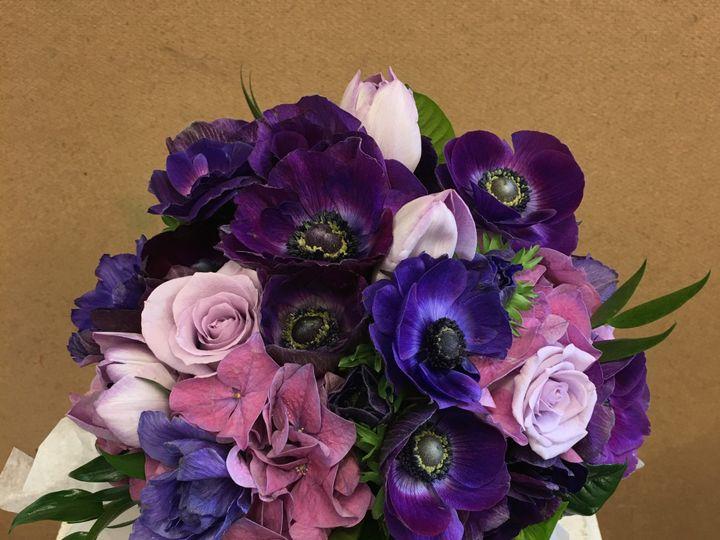 Tmx Photo May 13 1 21 48 Pm 51 25629 1559064743 Peabody, MA wedding florist