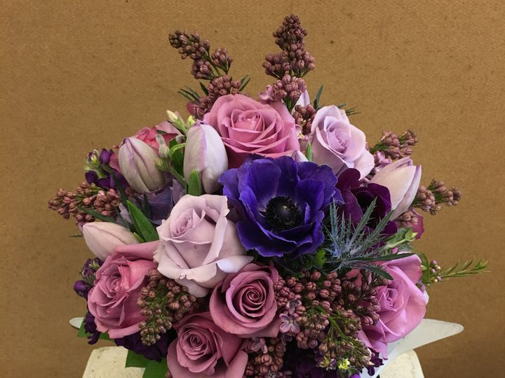 Tmx Photo May 13 1 22 35 Pm 51 25629 1559064740 Peabody, MA wedding florist