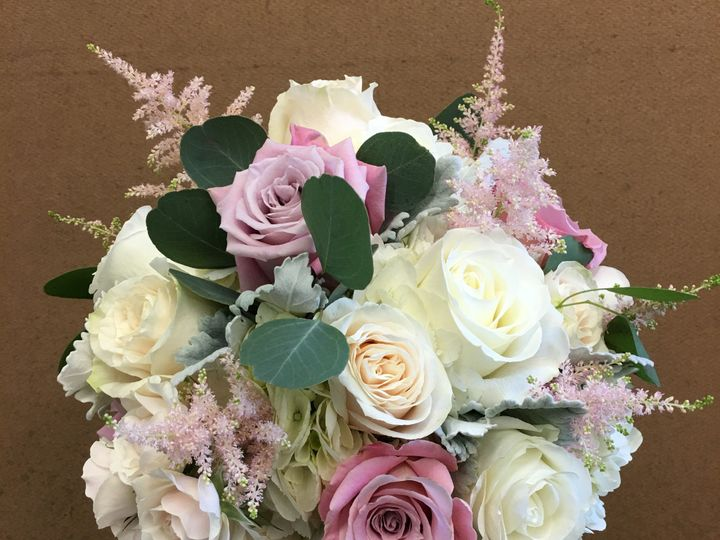 Tmx Photo May 13 9 58 36 Am 51 25629 1559064731 Peabody, MA wedding florist