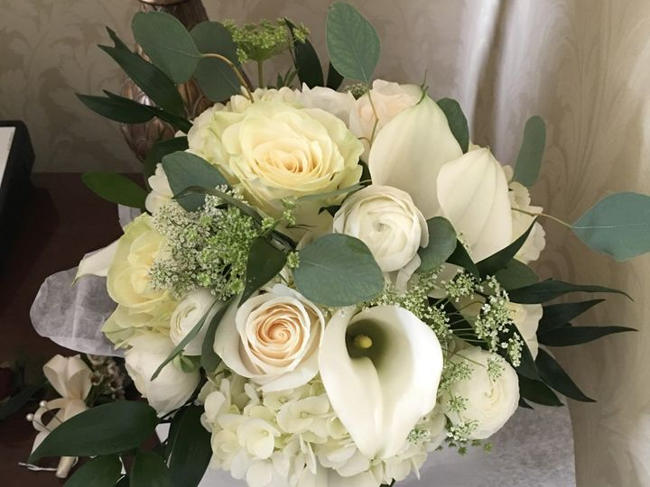 Tmx Photo May 14 2 16 17 Pm 51 25629 1559064737 Peabody, MA wedding florist