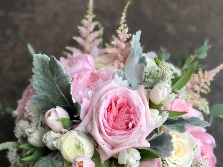 Tmx Photo May 17 2 19 14 Pm 2 51 25629 1559065633 Peabody, MA wedding florist