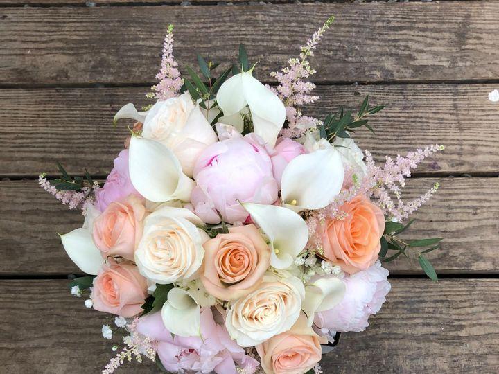 Tmx Photo May 24 1 46 41 Pm 1 51 25629 1559065635 Peabody, MA wedding florist