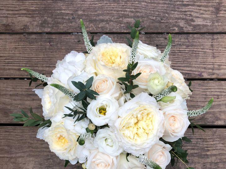 Tmx Photo May 24 3 09 31 Pm 51 25629 1559065619 Peabody, MA wedding florist