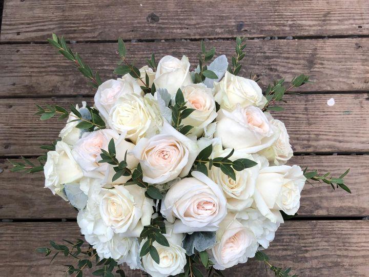 Tmx Photo May 24 3 56 58 Pm 51 25629 1559065609 Peabody, MA wedding florist
