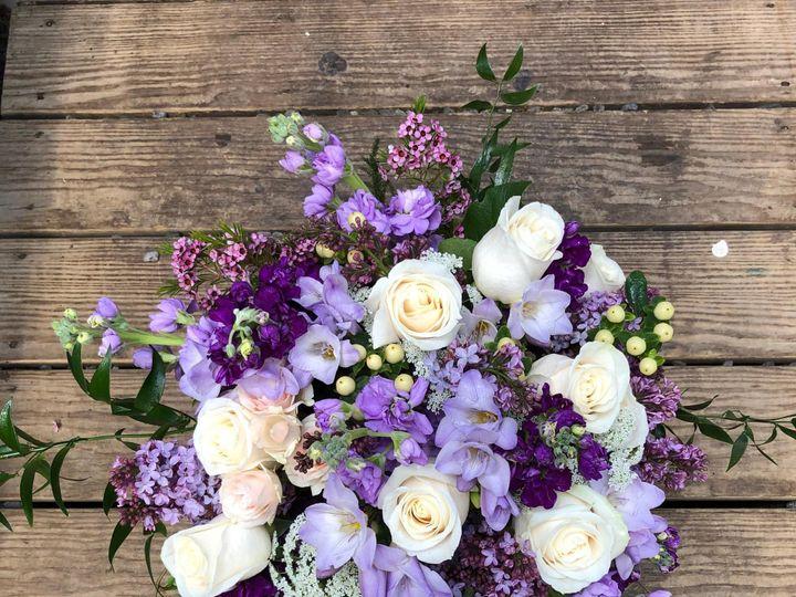 Tmx Photo May 25 10 11 34 Am 51 25629 1559065606 Peabody, MA wedding florist