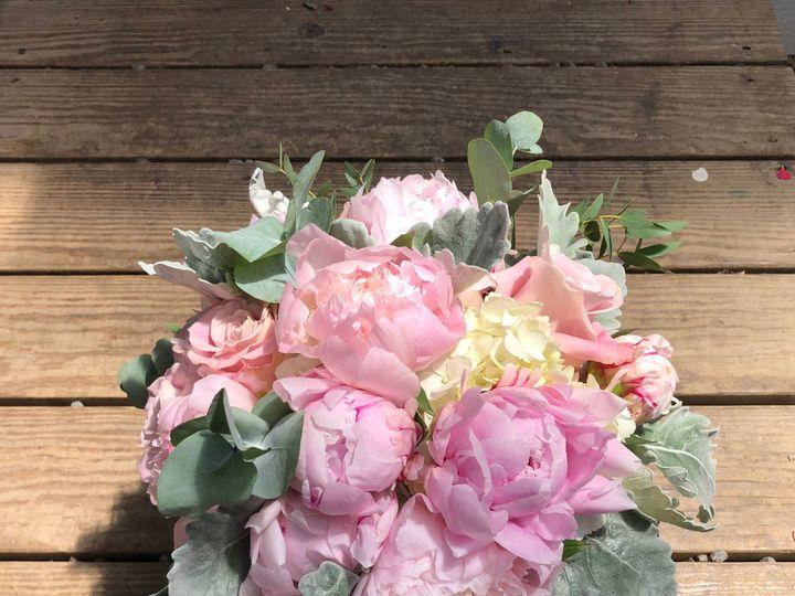 Tmx Photo May 26 1 08 29 Pm 51 25629 1559065639 Peabody, MA wedding florist