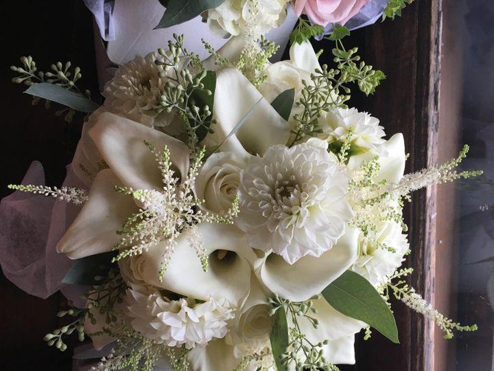 Tmx Photo Oct 09 1 54 37 Pm 51 25629 1559064744 Peabody, MA wedding florist