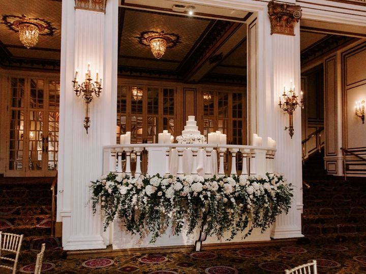 Tmx Screen Shot 2019 03 19 At 9 02 56 Am 51 25629 1566053183 Peabody, MA wedding florist