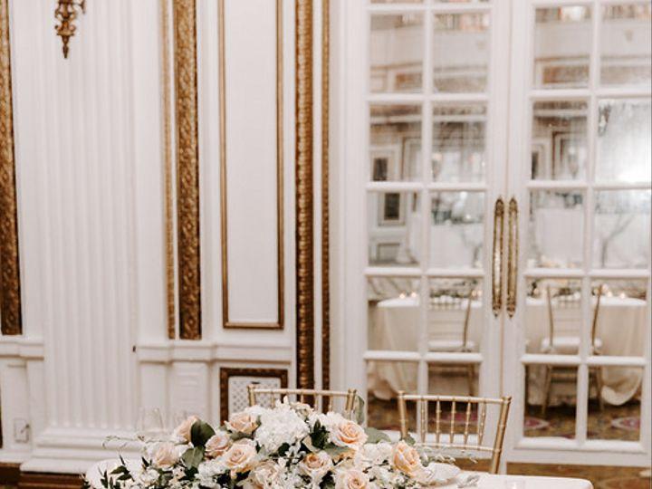 Tmx Screen Shot 2019 03 19 At 9 05 25 Am 51 25629 1566053183 Peabody, MA wedding florist