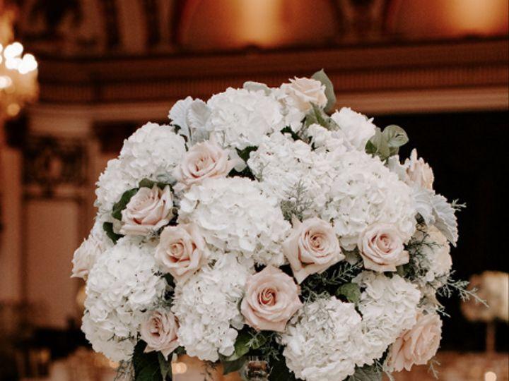 Tmx Screen Shot 2019 03 19 At 9 05 43 Am 51 25629 1566053185 Peabody, MA wedding florist