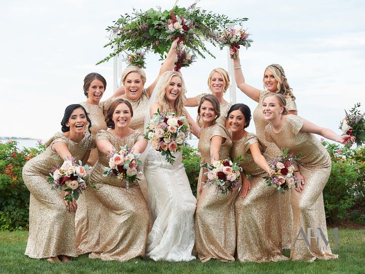 Tmx The Elks At Bass Rocks Nicole Chris 2 51 25629 1566053326 Peabody, MA wedding florist