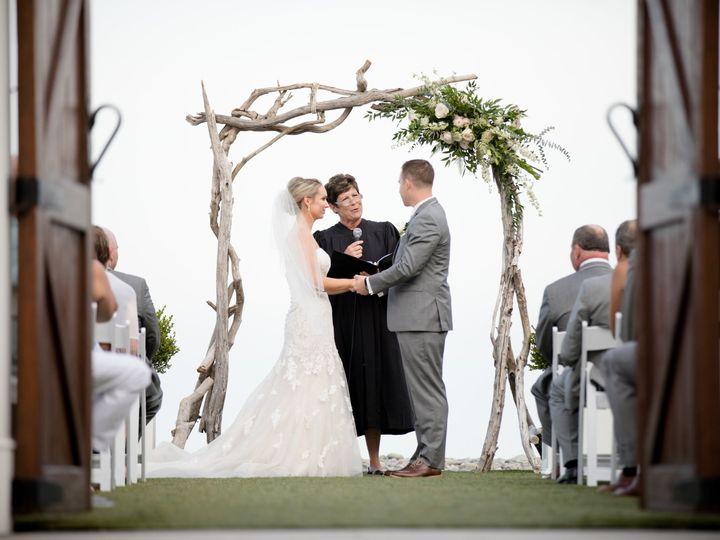 Tmx Townsend Wedding 213 51 25629 1566053337 Peabody, MA wedding florist