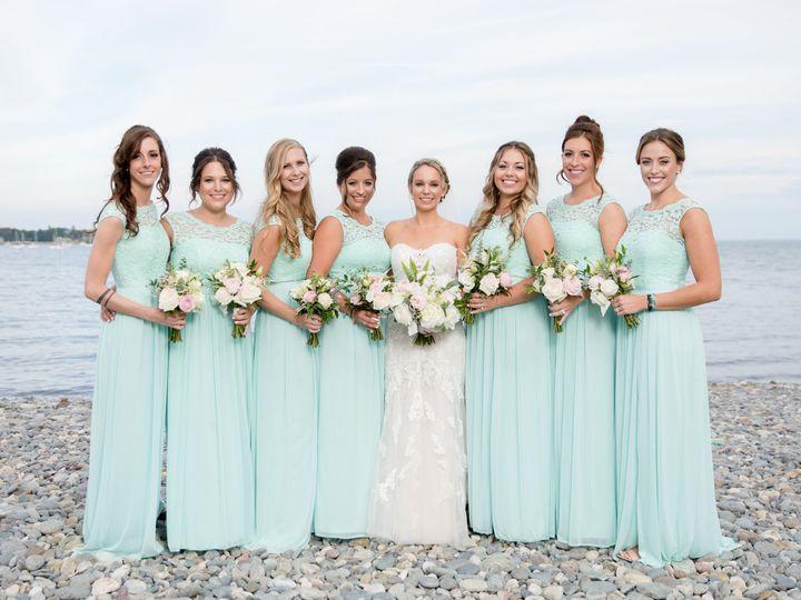 Tmx Townsend Wedding 278 51 25629 1566053339 Peabody, MA wedding florist