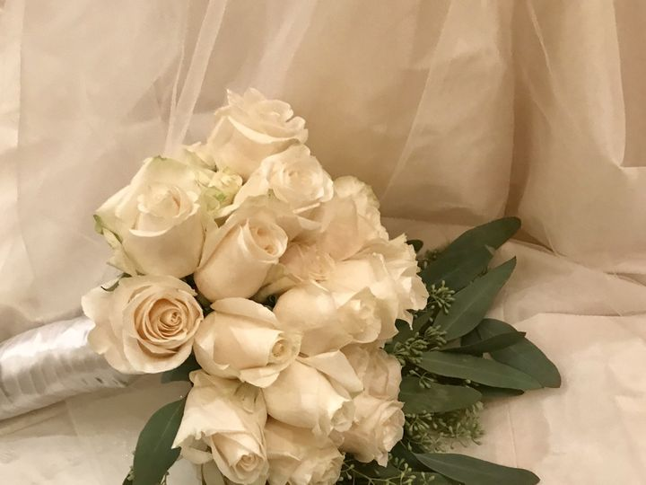 Tmx Img E0257 51 1035629 Yonkers, NY wedding planner