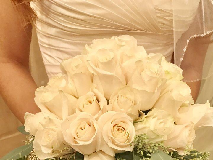 Tmx Img E0259 51 1035629 Yonkers, NY wedding planner