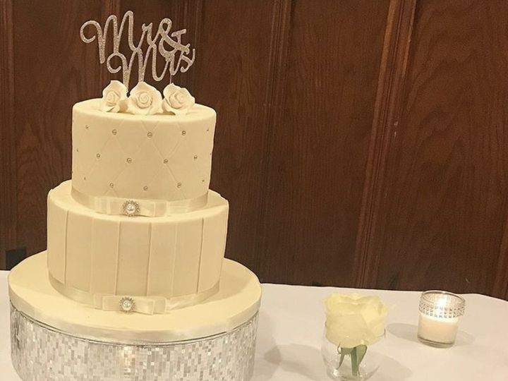 Tmx Img E0377 51 1035629 Yonkers, NY wedding planner