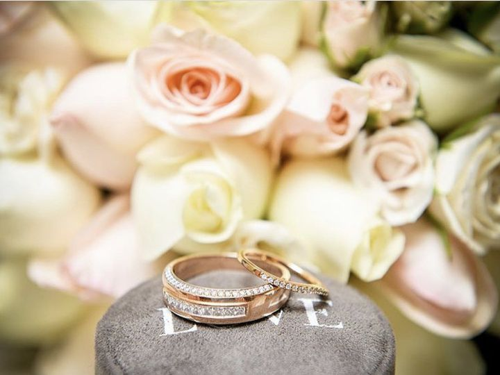 Tmx Img E1418 51 1035629 Yonkers, NY wedding planner