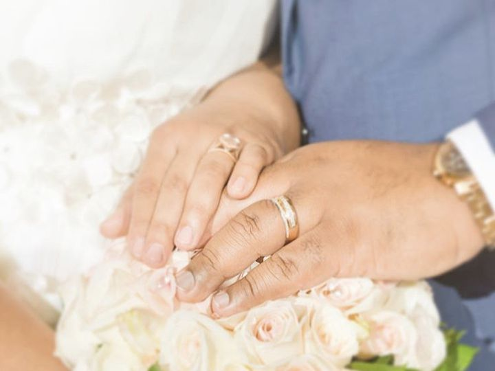 Tmx Img E1419 Copy 51 1035629 Yonkers, NY wedding planner