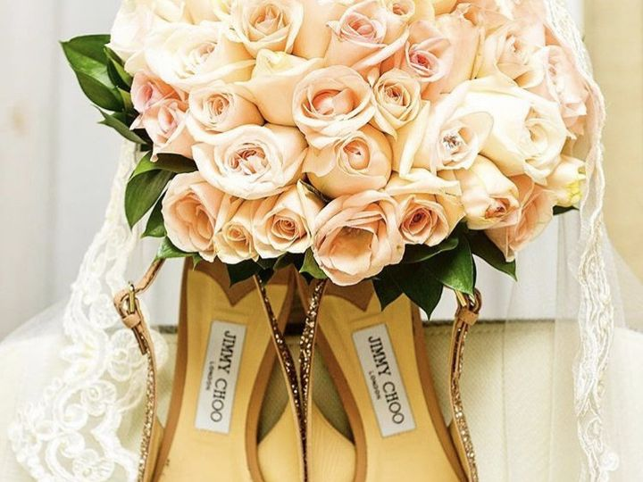 Tmx Img E1421 51 1035629 Yonkers, NY wedding planner