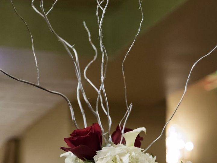 Tmx Img E1428 51 1035629 Yonkers, NY wedding planner