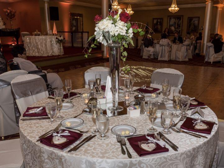 Tmx Img E1429 Copy 51 1035629 Yonkers, NY wedding planner