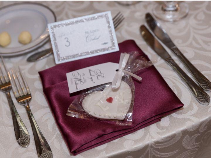 Tmx Img E1431 51 1035629 Yonkers, NY wedding planner