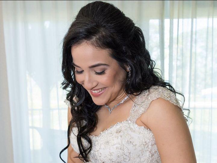Tmx Img E1432 51 1035629 Yonkers, NY wedding planner