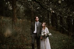 Jess Hunter Photography