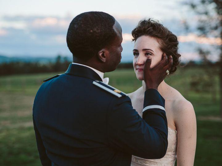 Tmx 1436993966588 Jess Hunter Photography 2438 Seattle wedding photography