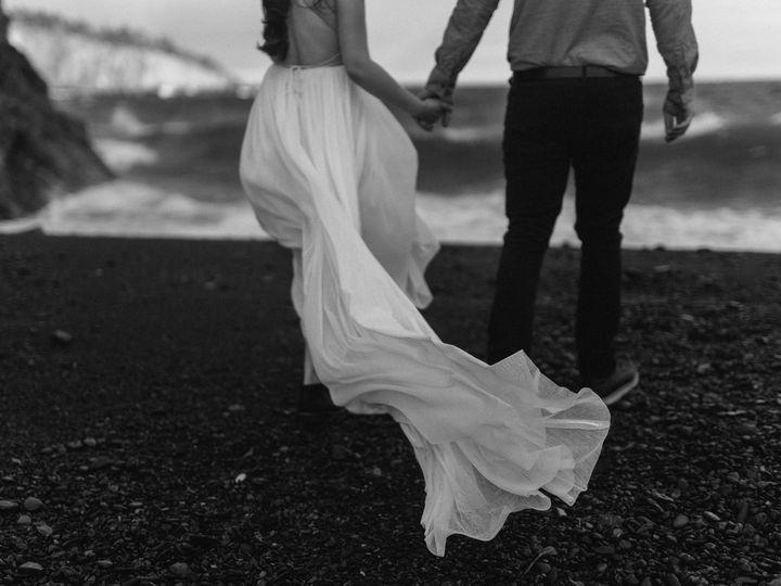 Tmx 1450135859574 Jess Hunter 0085 Seattle wedding photography