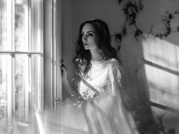 Tmx 1450135875447 Jess Hunter 9849 Seattle wedding photography