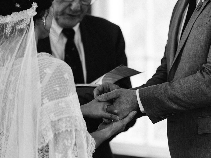 Tmx 1450135904839 Jess Hunter 0570 Seattle wedding photography