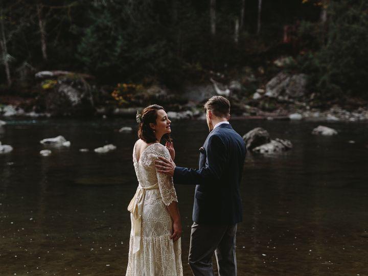 Tmx 1450197027313 Jess Hunter  1135 Seattle wedding photography