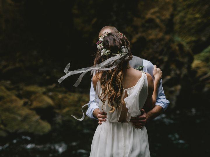 Tmx 1450197037782 Jess Hunter  7986 Seattle wedding photography