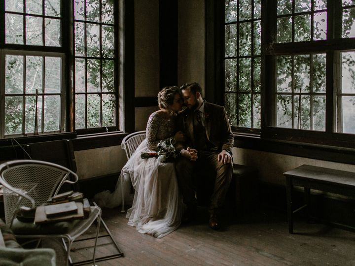 Tmx 1527539869 9e10eeab56922194 1527539867 9a05b13c6b319b4f 1527539861009 1 Jess Hunter  2372 Seattle wedding photography