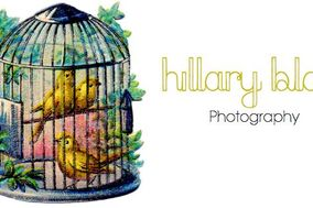 hillary blair photography