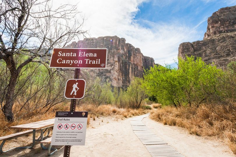 santa elena canyon trail 100 51 1075629 1562424553