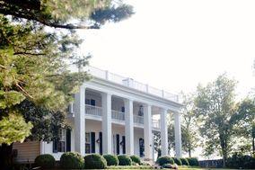 The GlenLary Estate