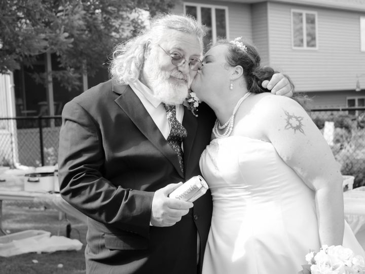 Tmx 1468264956535 Dsc2772 2 Bismarck, ND wedding photography