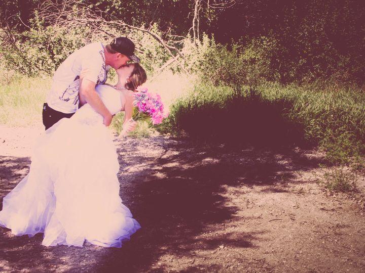 Tmx 1468265124985 Dsc7714 Bismarck, ND wedding photography
