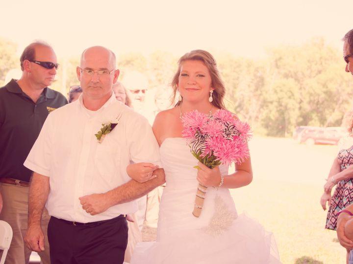Tmx 1468265213668 Dsc8103 Bismarck, ND wedding photography