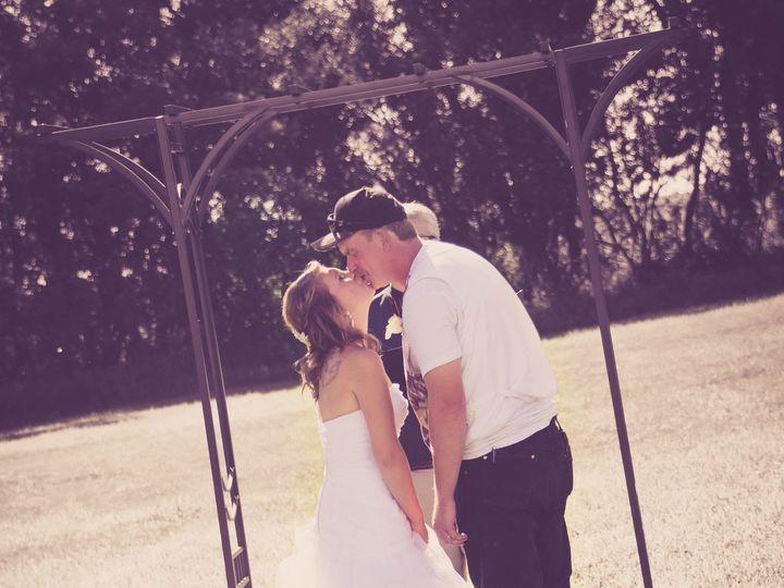 Tmx 1468265241970 Dsc8238 Bismarck, ND wedding photography