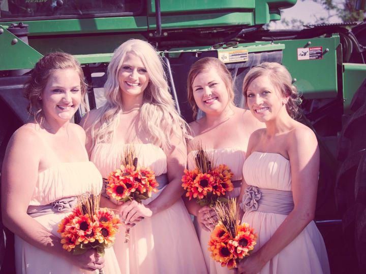 Tmx 1468265271077 Dsc8278 Bismarck, ND wedding photography