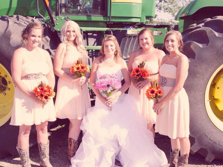 Tmx 1468265302167 Dsc8289 Bismarck, ND wedding photography