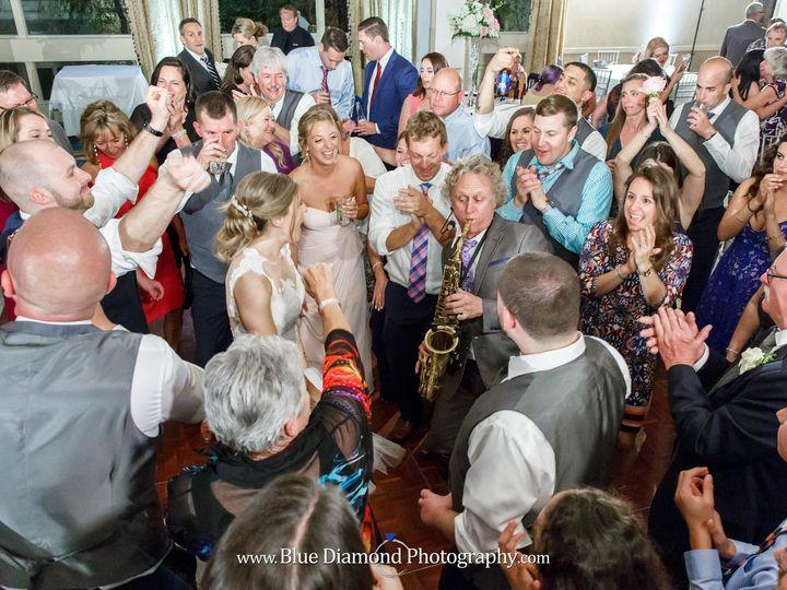 Tmx 0015 51 107629 1557673505 Attleboro wedding dj