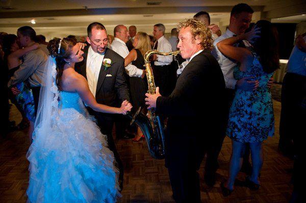 Tmx 1287598187345 1049080565uZ9RtL Attleboro wedding dj