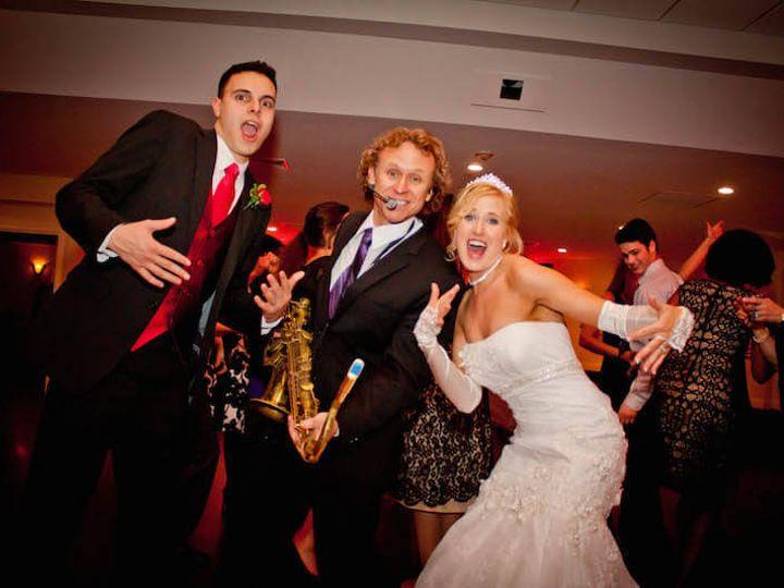 Tmx 1474826358647 Img0694 Attleboro wedding dj