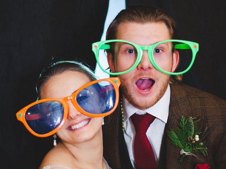 Tmx 1478209485755 Photobooth1t Attleboro wedding dj
