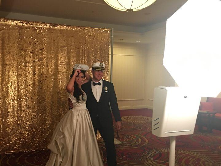 Tmx 1478209536022 Kristinaandandrew Attleboro wedding dj